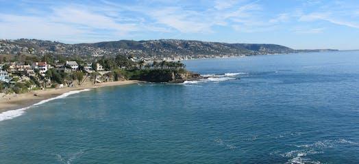 laguna-beach-credit-visit-laguna-beach-hi-graphic-images-cd-2-079.jpg?w=524&h=240&fit=crop&auto=format&auto=compress&crop=faces