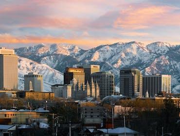 Vote for Salt Lake