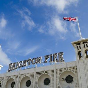 Vote for Brighton