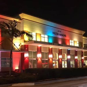 Vote for Wilton Manors