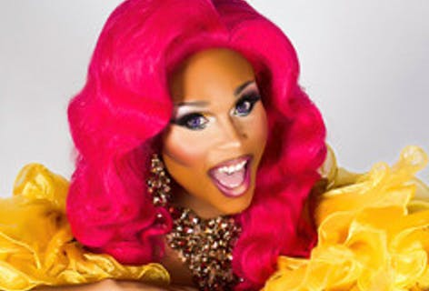 Vote for Peppermint
