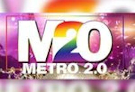 Vote for Club Metro 2.0